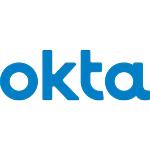 Okta integration digital reception