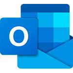 Outlook integration Gæsteregistreringssystem iReception